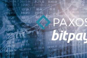 BitPay Integrates PAX Stablecoin Into Cryptocurrency Payment Platform