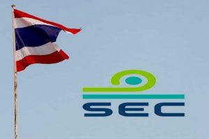 Thailand SEC Announces Imminent Launch of Country's First Cryptocurrency ICO Portal