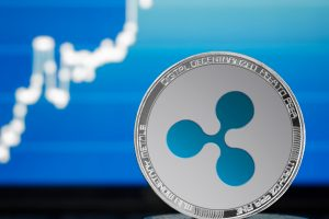 XRP Price Recovers from November 14 Cryptocurrency Market Slump