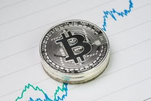 Bitcoin (BTC) Price Live: $400 Gain Sees BTC Rise Above $4,000