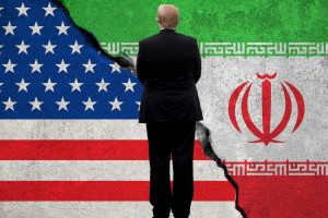United States Working On a Law to Prevent Iran From Creating a Cryptocurrency