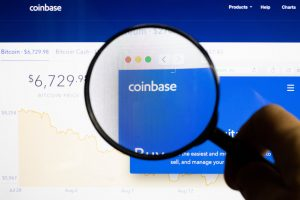 Coinbase Opens Up To Altcoins, Launches Crypto-To-Crypto Trading