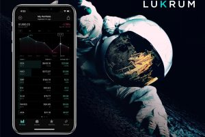 Kepler Technologies Launches LUKRUM Portfolio Tracker Application with Advanced Tools for Streamlined Crypto Asset Management