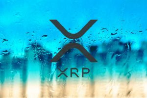 Ripple's XRP Closing in to Yearly Lowest: A Temporary Situation?