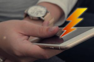BTCPayServer Expands Lightning Operability, Integrates Spark Wallet