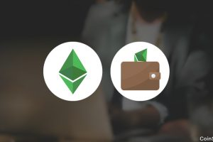 Best Ethereum Classic Wallets: Hardware And Online Wallets To Store ETC