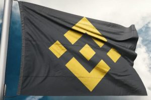 XRP Base Pair on Binance Gaining Steam