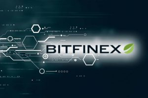 Bitfinex Launches Margin Trading for Tether (USDT) Paired With the USD