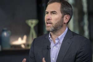 Brad Garlinghouse: If Ripple Shuts Down, XRP Will Continue to Trade