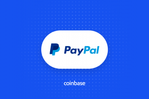 Coinbase Introduces Free Cash Withdrawals to PayPal for its U.S Customers