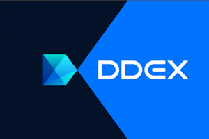 DDEX To Fork the Ox Protocol, Remove ZRX and Name their New Protocol Hydro