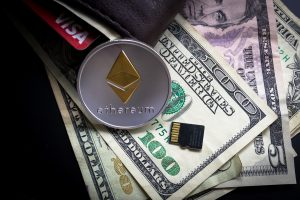 Ethereum Price Analysis: ETH/USD Delicate at $100, Price may Drop to $1 or Snap Back to $250