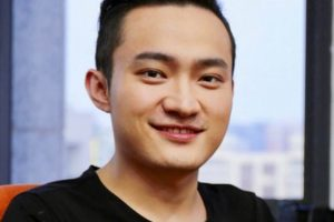 Justin Sun Responds to Jed McCaleb's Comments that Tron (TRX) is 'Garbage'