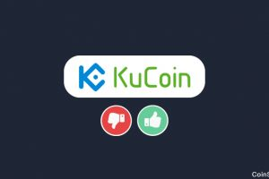 KuCoin Review: Everything You Need To Know About 'The People's Exchange'