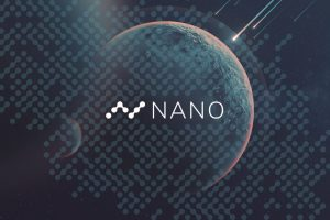 Nano Releases Major Update. CoinGate Announces its Support by Stores in Over 100 Countries