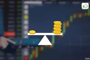 What is Margin Trading in CryptoCurrency: Learn How to Get Started