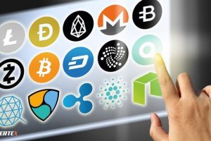Three Things You Need to Beat Crypto in 2019
