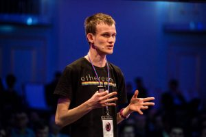 Vitalik Buterin: Fan of Bitcoin's Innovative Tech but Not of its Energy Consumption