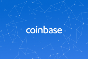 ZCash (ZEC) Price Disappointment Indication Coinbase Losing Steam?