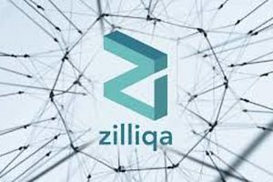 Exploring the Speculation that facebook is Building on the Zilliqa (ZIL) Network