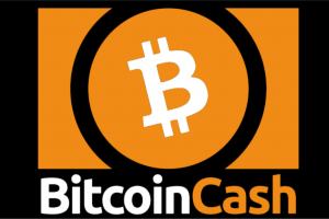 Litecoin's [LTC] Flappening over Bitcoin Cash Failed: BCH Takes Over