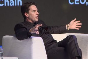 Craig Wright: Bitcon SV Will Be Processing 1 TB Blocks Within The Next Two Years
