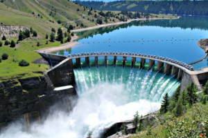 Energy Incentives Make Bitcoin Mining a Natural Fit for B.C., Canada
