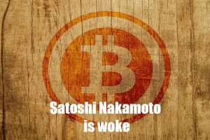Satoshi Nakamoto comes alive with first post in 4 years – big news coming?