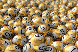 Nigerian Lottery Company Partners with Quanta to Introduce Blockchain Powered Lottery
