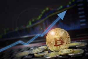 Bitcoin (BTC) Tops $3,800 — Santa Claus Rally Imminent?
