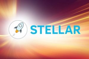 Stellar Registers 500% Increase in Active Accounts During the Last 6 Months