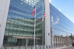 U.S. SEC Delays Decision on VanEck's Bitcoin ETF Until February 2019